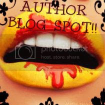 author blogspot photo authorblogspot_zpscc67d734.jpg