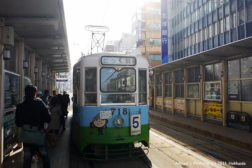 函館-14