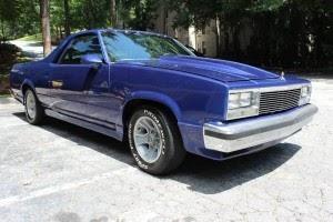 32+ Craigslist Atlanta Cars Pictures