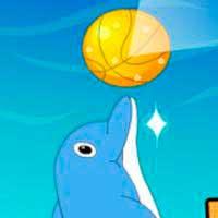 9200 Koleksi Gambar Ikan Lumba Lumba Animasi Gratis Terbaik
