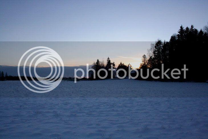photo kuva5-17.jpg