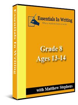 Essentials in Writing Grade 8 photo EIW8thgrade_zps7bfc9469.jpg