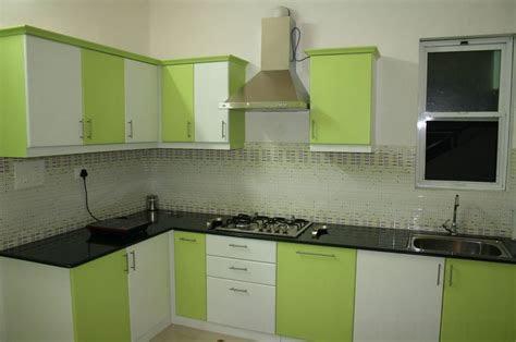 simple small kitchen designs photo gallery home design