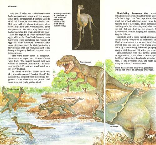 robert_frank_dinosaurs