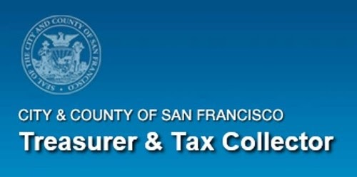 Property Tax San Francisco Due Date