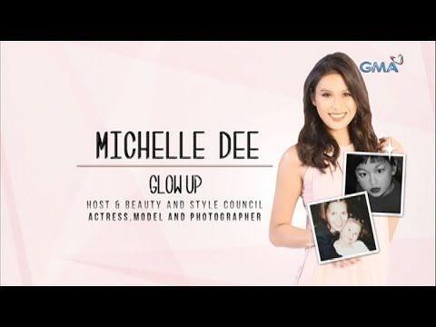 Pin by Brenda skies on Pinoy TV   Episode online, Full
