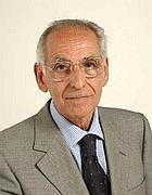 Gianfranco Anedda (Archivio Corsera)