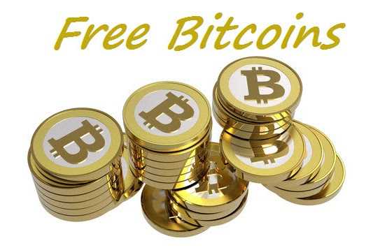 Search Results For Free Bitcoin Bitcoin S Best -