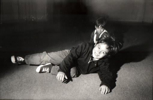 Lucien Gainsbourg