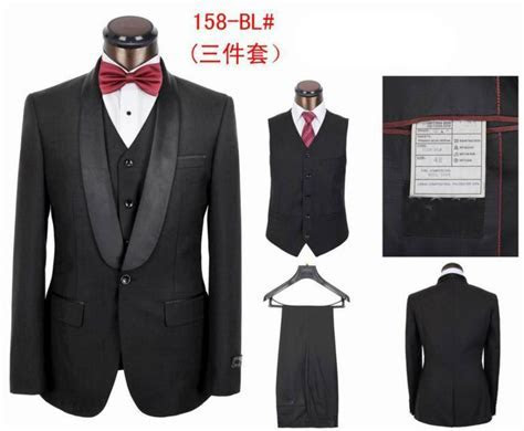 Best Tuxedo Brands   tuxedo suits brand with waist coat