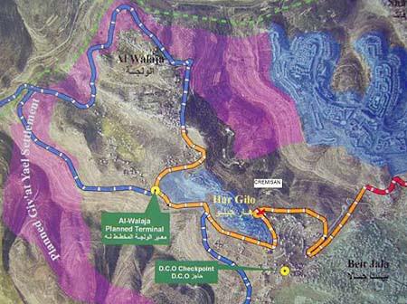 alwalaja_map-2