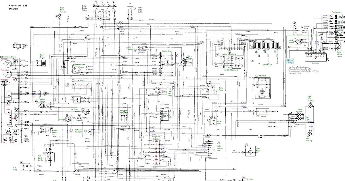 Gm Steering Column Wiring Diagram 1992