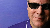 Robert Earl Keen presale code for show tickets in Houston, TX