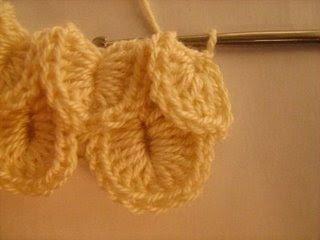 DIY-Crochet-Owl7.jpg