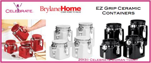 EZ-Grip-Ceramic-Canisters