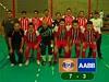 Copa Carlos Iamonti de futsal tem goleada do Bhaguri como destaque no domingo
