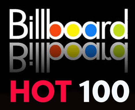 Billboard Hot 100 & Billboard Music Awards