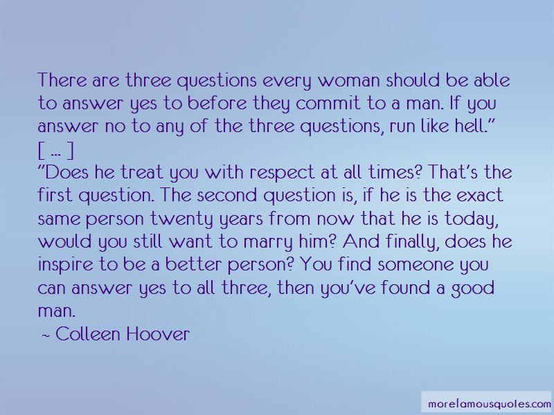Royalty Free How A Woman Should Treat A Man Quotes ...