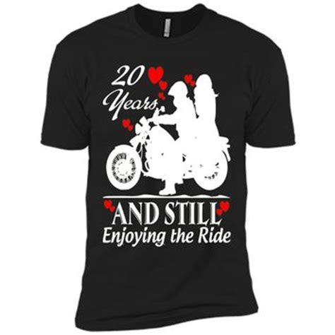 Shop Wedding Anniversary T Shirts For Couples on Wanelo