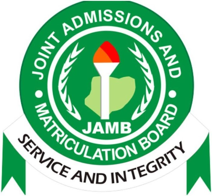 BREAKING: JAMB Suspends NIN For 2020 UTME, Direct Entry registrations