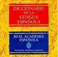 diccionariodela_rae