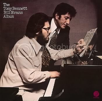 tonybennettbillevans-thetonybennettbillevansalbum1975