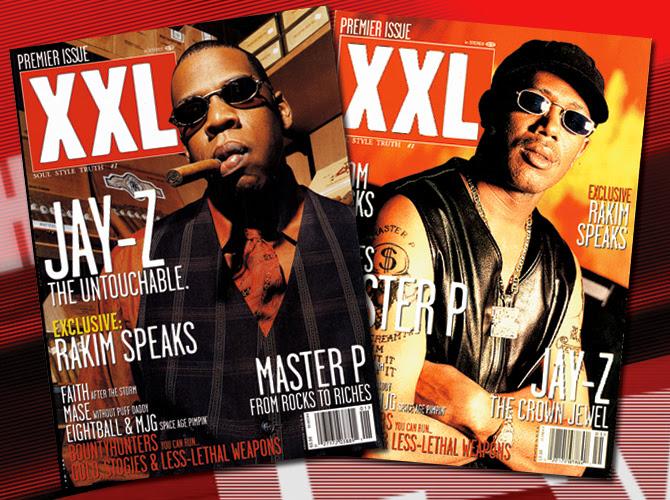 xxl-jayz-master-p