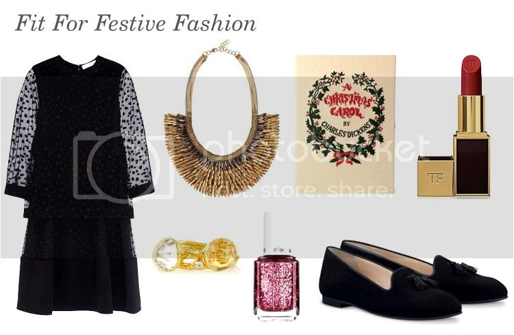 photo festivefashion_zps4ff27e52.jpg