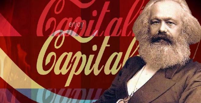 'El Capital'