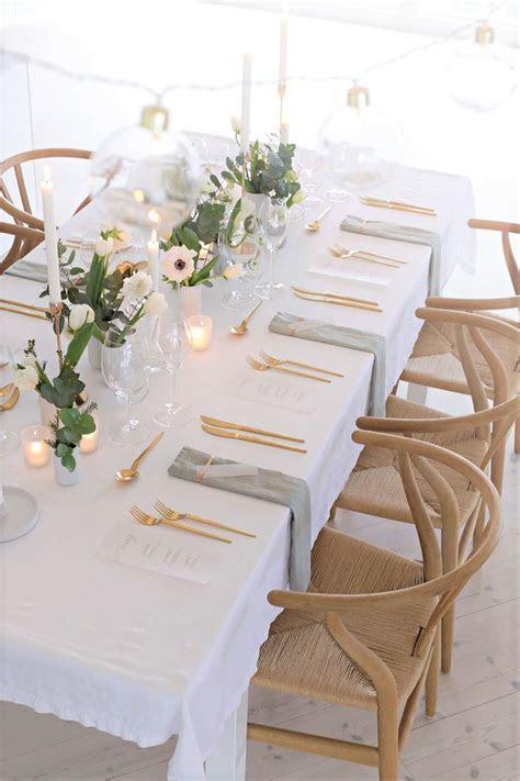 Best 25  Minimalist wedding ideas on Pinterest   Minimal