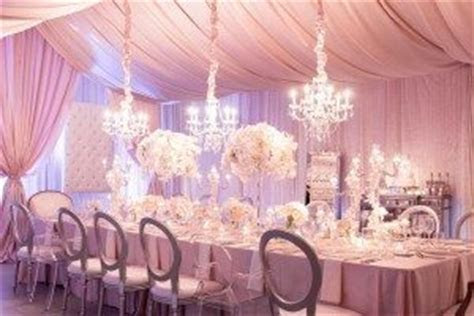 Arthur's Catering   Wedding Caterers in Orlando, FL
