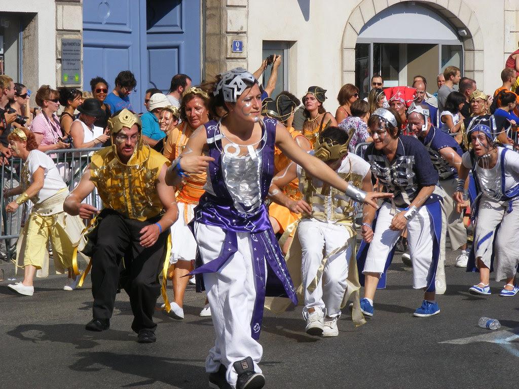 Défilé+2012+biennales