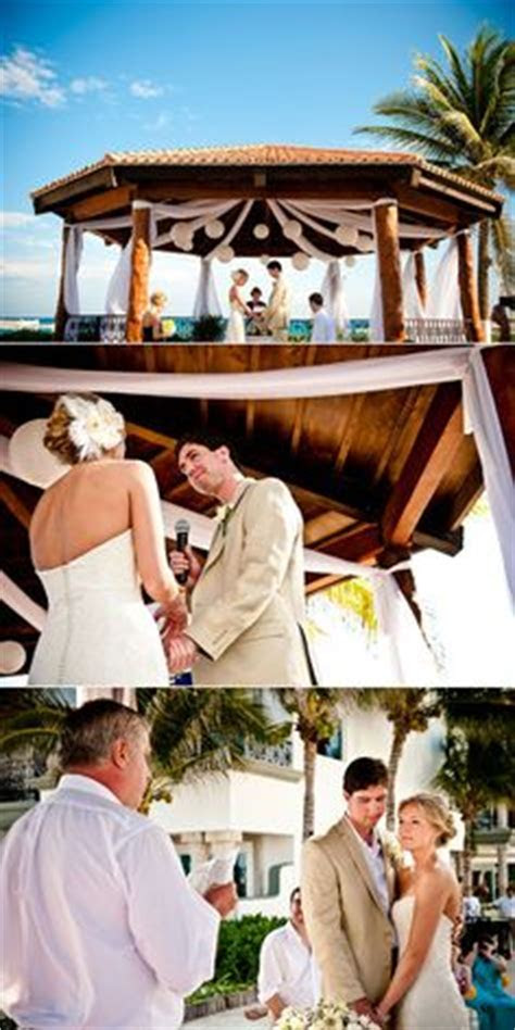 QUICK, SHORT AND SWEET WEDDING CEREMONY  simple ceremony