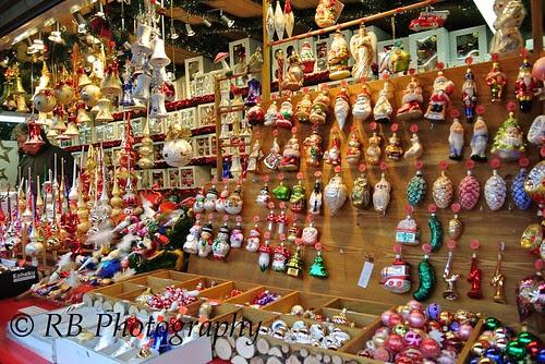 Germany.Erfurt.xmas-market.DSC_1627.© RB Photography