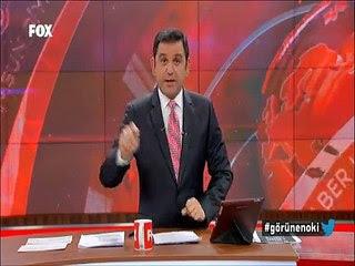 yer Ankara Palas salonda 10 Bakan sabah 10'a randevu vermişti başbakan ama o saatte gelmedi