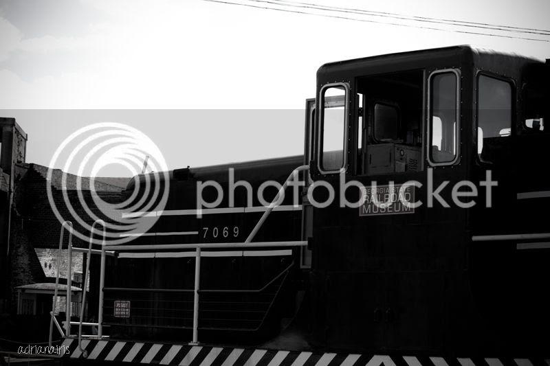 photo train_zps425864db.jpg