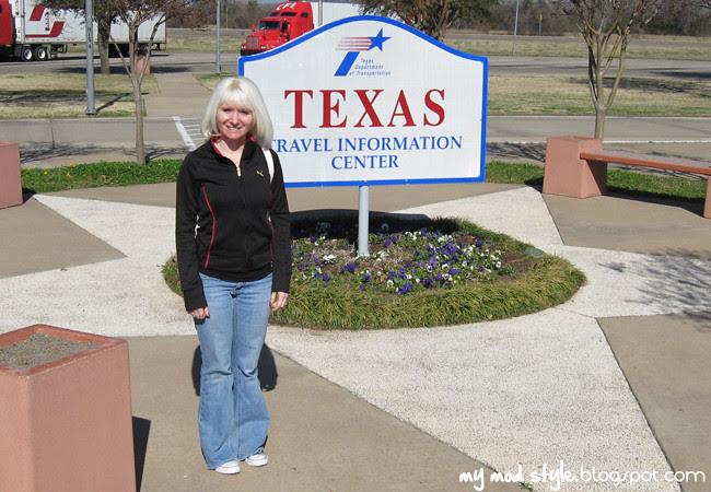 Travel Dallas2