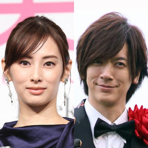 北川景子结婚四年终于怀孕预产期在今年秋季 娱乐新闻 超凡新闻网