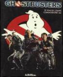 Ghostbusters (C64)