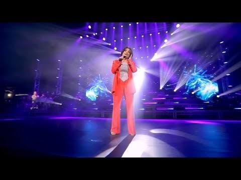 Hripsime Hakobyan - IM ERGY - Իմ Երգը - LIVE