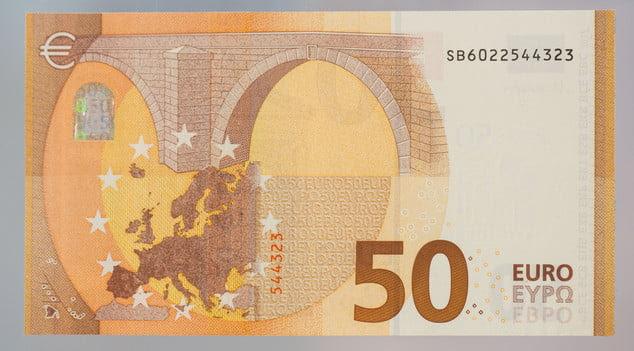 Αποτέλεσμα εικόνας για Ποιοι υποψήφιοι των Πανελλαδικών Εξετάσεων 2018 θα πάρουν 350 ευρώ - Εγκύκλιος