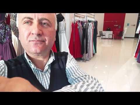 www.hccce.com büyük beden abiye elbise mağazaları istanbul izmir Bursa tesettür 2020 online satış