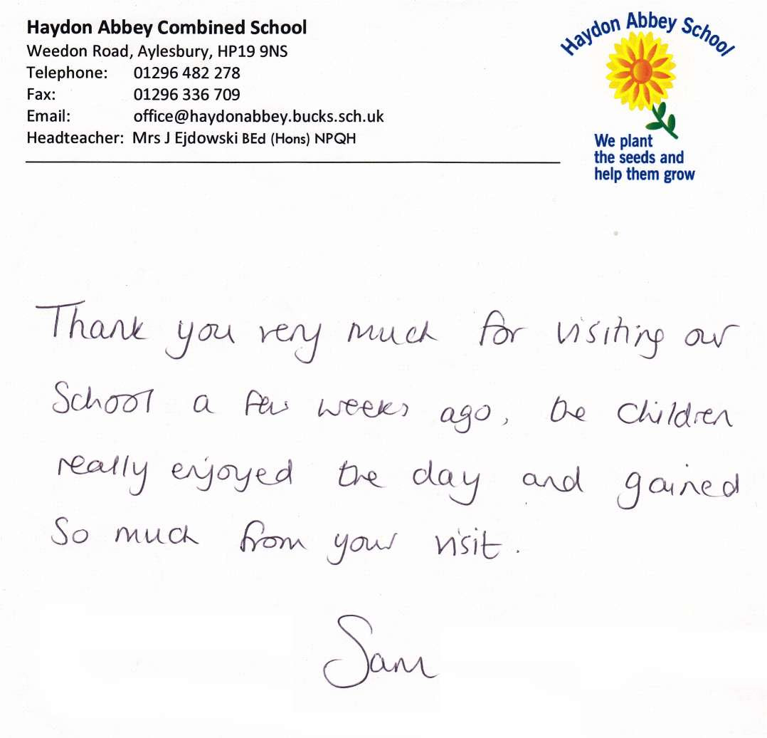 57 RECOMMENDATION LETTER FOR TEACHER FROM PARENT, FROM FOR