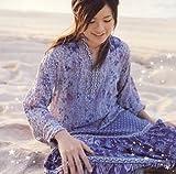星の歴史 feat.U-DOU&PLATY、大山百合香