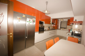 apartament clucerului www.olimob.ro1
