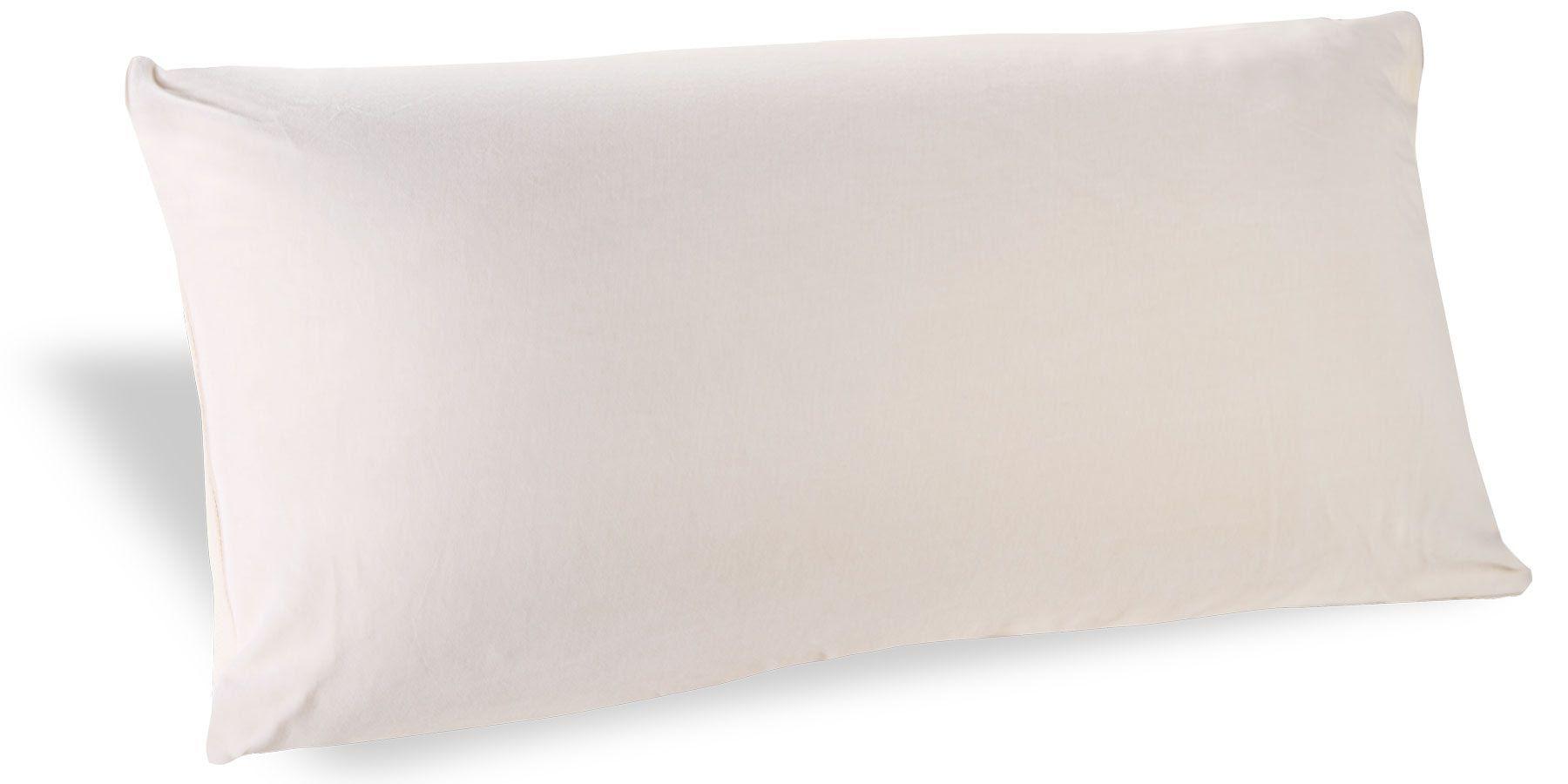 Dream Solutions 300 TC Foam Pillow: Get Comfy Deals at Sears