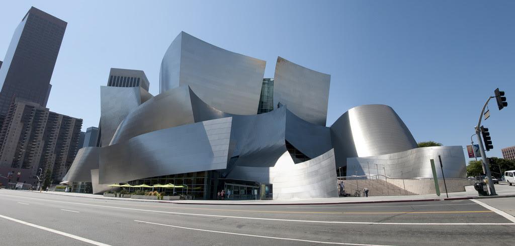 Gehry_PhilippRuemmele_riotphotography