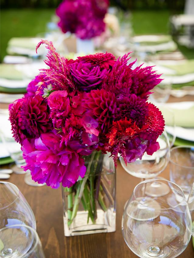 Purple Wedding Ideas 1 04022014nz Modwedding