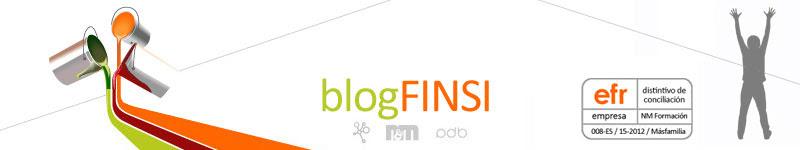 http://www.grupofinsi.com/img/fondoTop.jpg