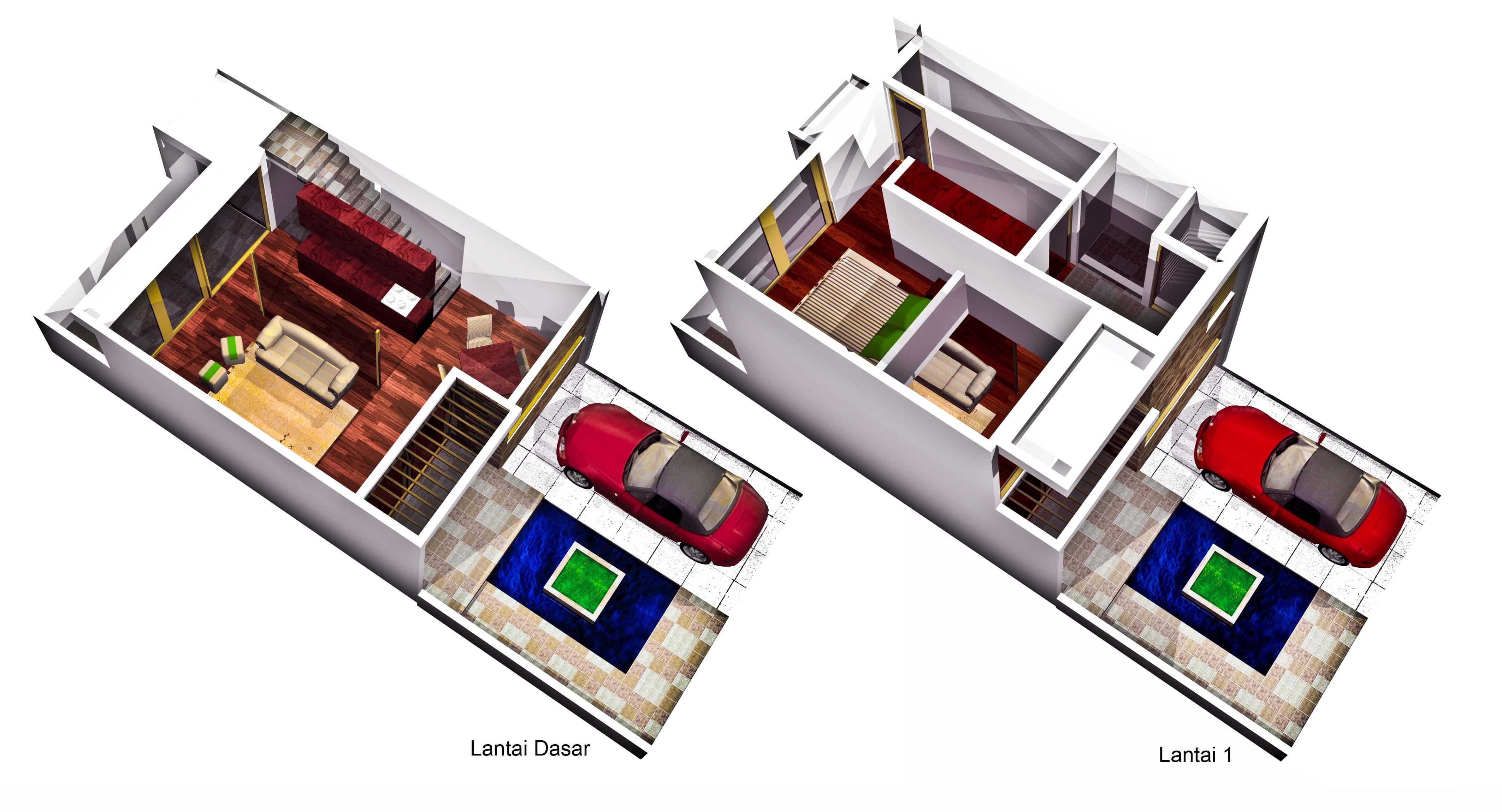 Design iInteriori iRumahi Joy Studio Design Gallery Best